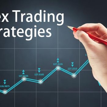 forex-courses