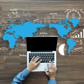 octet-supply-chain-finance-collaboration
