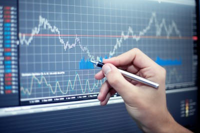 Futures Trading Guide 1
